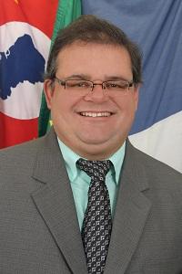 Alexandre Martins (Patriota)