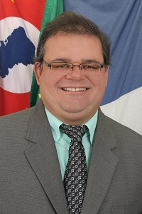 Alexandre Martins (PSC)