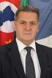 Álvaro Pacheco (Solidariedade)