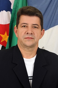Clodoaldo Martins de Oliveira (PSD)