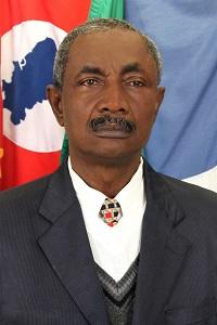 Luiz Carlos Batista (PP)