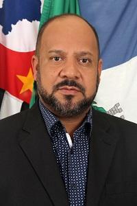 Nilson Benedito da Silva (PP)
