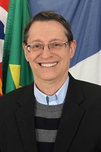 1º Secretário - Otávio José Castanha Miralhes (PSB)
