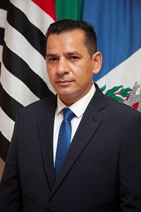 Alessandro Dernival da Silva (Patriota)