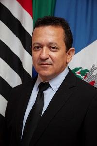 Antônio Cordeiro dos Santos (PT)