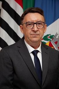 Cícero Granjeiro Landim (PL)