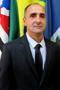 Gideon Tavares (Podemos)