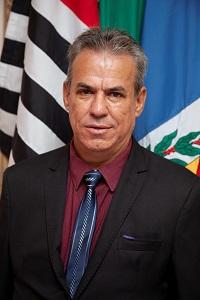 José Benedito de Carvalho (Solidariedade)